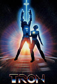 tron-poster-small.jpg